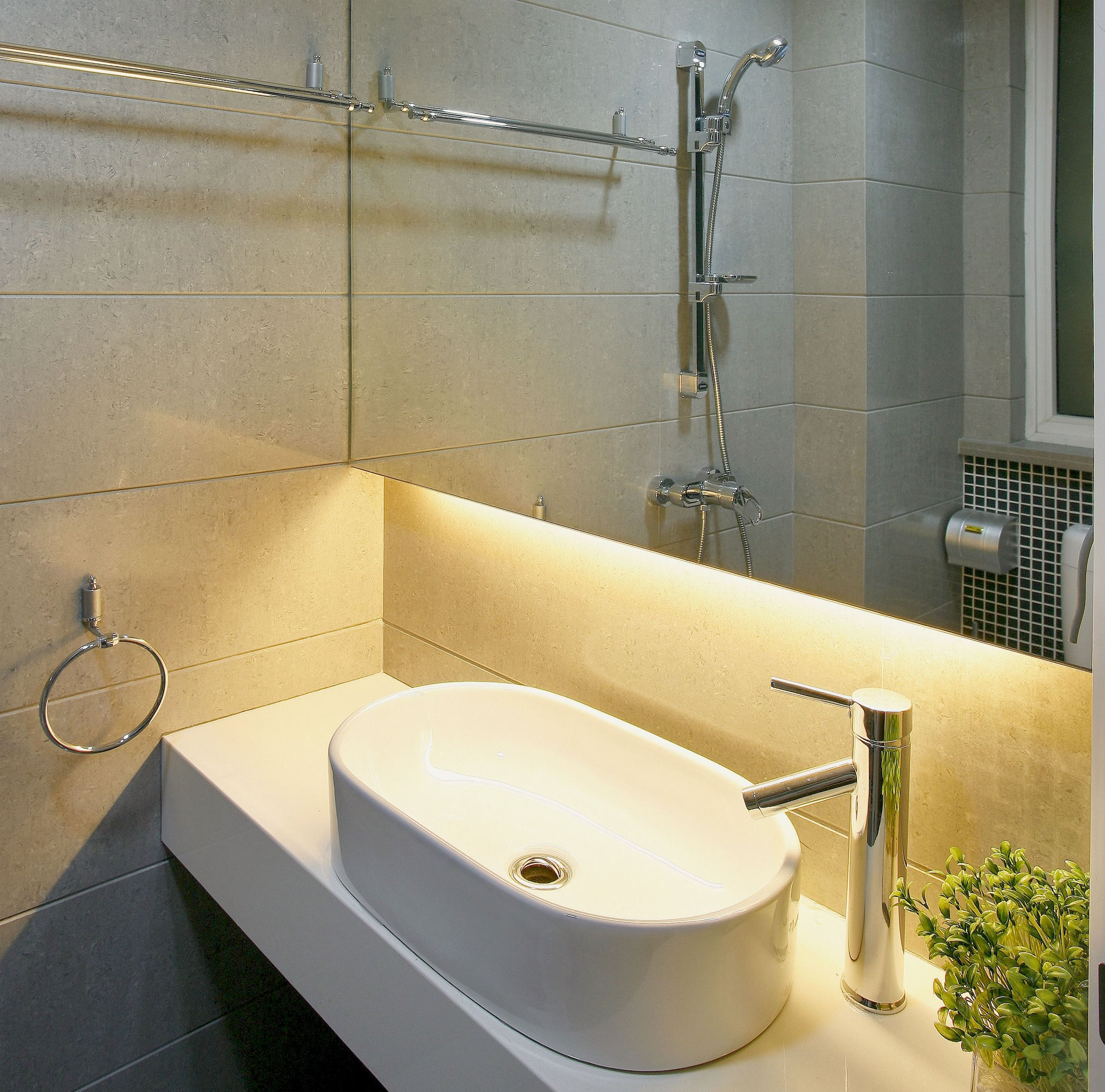 Luxury CP Bathroom Taps Fittings Manufacturers, CP Bathroom Fittings