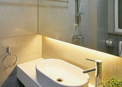 Bathroom Accessories Manufacturers in Moradabad, Mathura, Bareilly, Chandauli, Jaunpur