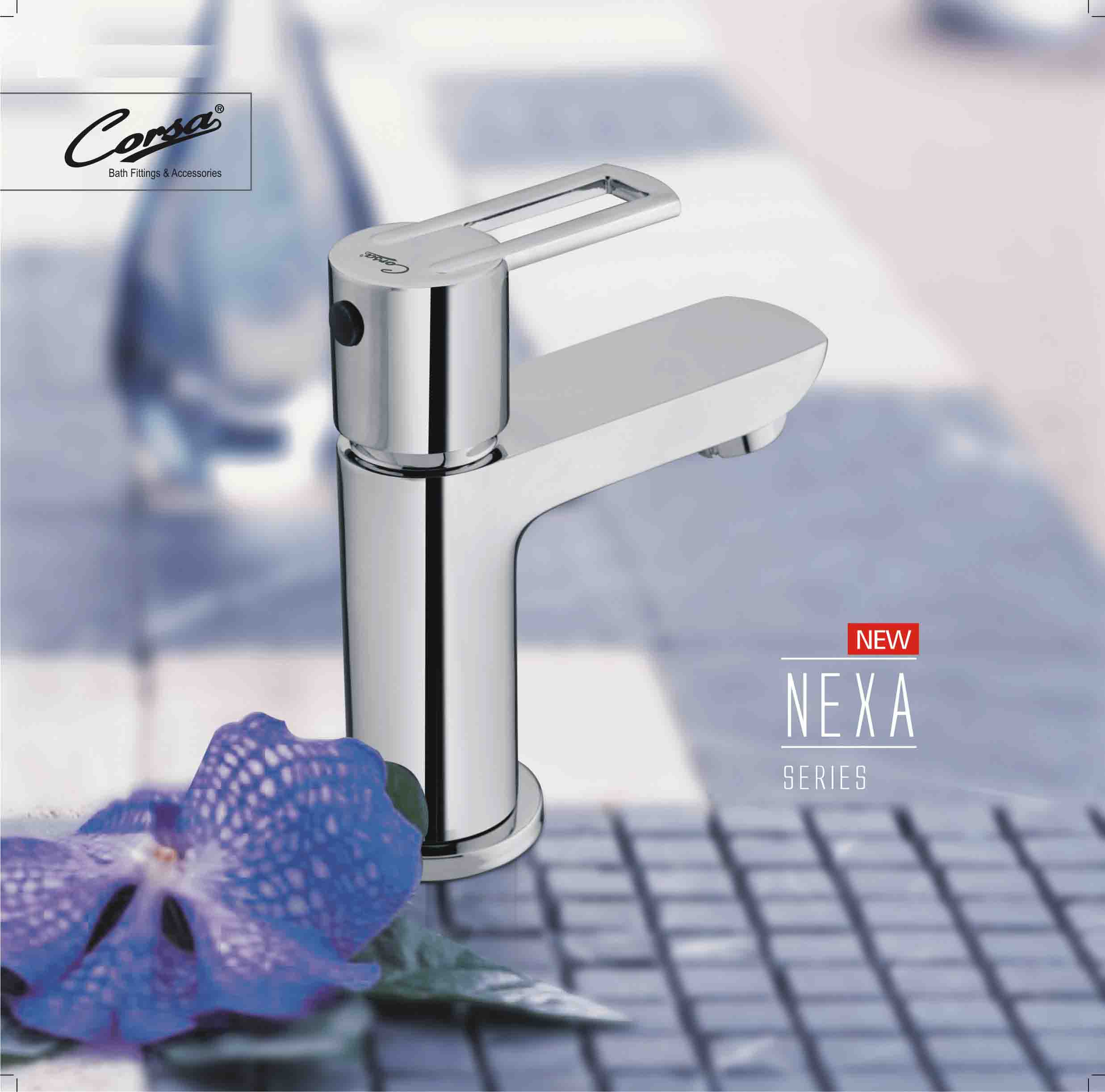 CP Bathroom Taps Fittings, kitchen and bath mixer Manufacturers